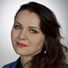 Sylwia Wojnowska